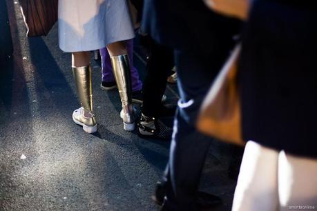 street-style-london-fashion-week-amintaonline-77