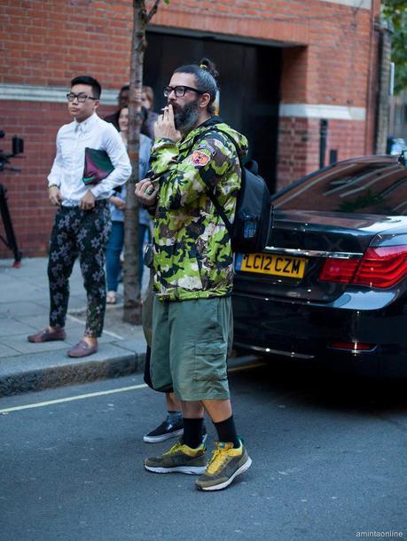 street-style-london-fashion-week-amintaonline-70