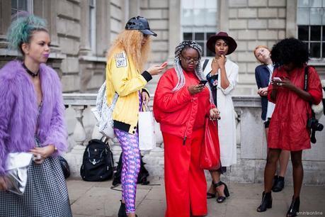 street-style-london-fashion-week-amintaonline-20