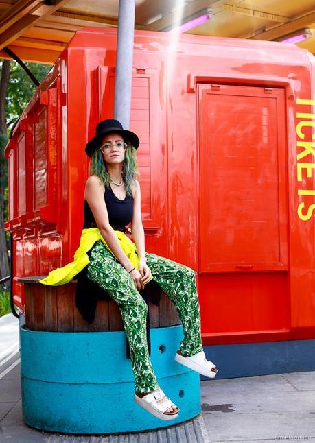 street-style-london-fashion-week-amintaonline-2-2