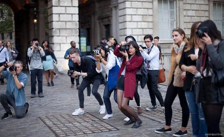 street-style-london-fashion-week-amintaonline-22
