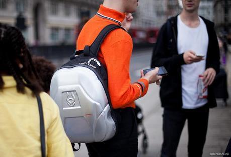 street-style-london-fashion-week-amintaonline-14