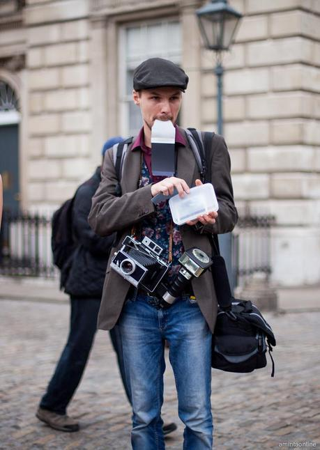 street-style-london-fashion-week-amintaonline-40-2