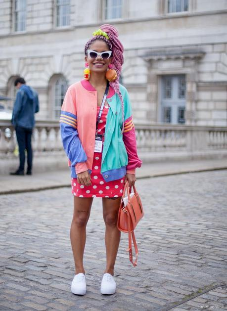 street-style-london-fashion-week-amintaonline-18