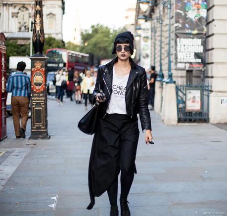 street-style-london-fashion-week-amintaonline-6