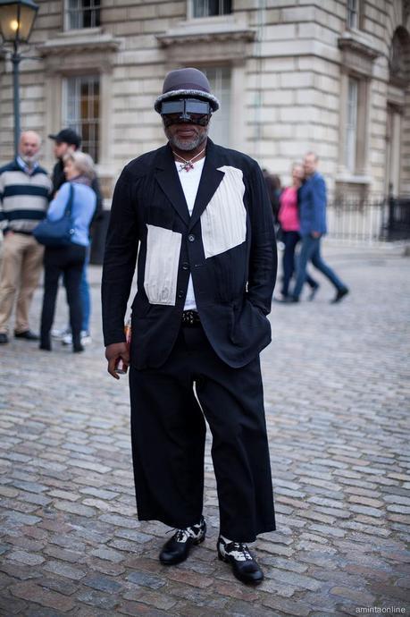 street-style-london-fashion-week-amintaonline-25