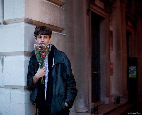 street-style-london-fashion-week-amintaonline-36