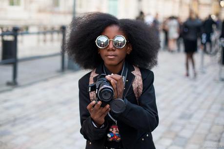 street-style-london-fashion-week-amintaonline-30