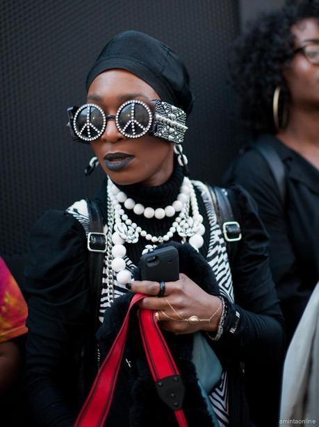 street-style-london-fashion-week-amintaonline-33