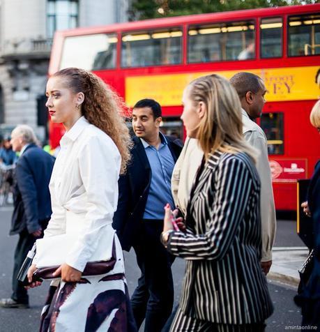 street-style-london-fashion-week-amintaonline-2