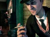 Trailer Sherlock Holmes: Crímenes Castigos para Tokyo Game Show