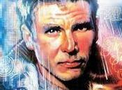 Guión Blade Runner Está Manos Harrison Ford