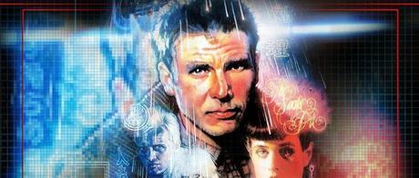 El Guión De Blade Runner 2 Ya Está En Manos De Harrison Ford