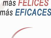 """especialista coaching familiar educativo"""