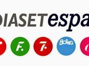 Mediaset multada 111.000 euros confundir publicidad contenidos