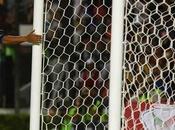 Agrio debut para Ronaldinho Querétaro