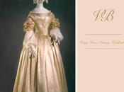 vestido novia vintage coraje sensibilidad