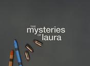 Laura misterios