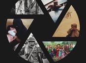 """Estreno documental llames fotógrafo guerra"""""""