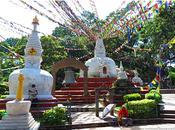 Estupa Swayambunath