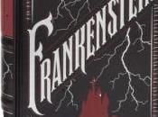 razones para leer Frankenstein