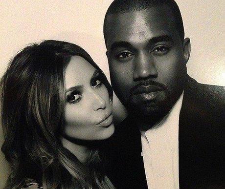 kim-kardashian-and-kanye-wes