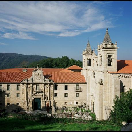 Lugares para casarse paperblog - Sitios para casarse en madrid ...