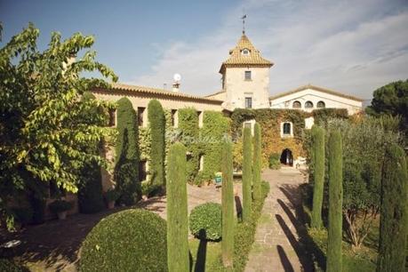 Lugares para casarse paperblog - Sitios para casarse en barcelona ...