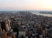 Planning días Nueva York