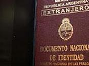 Obtener (Documento Nacional Identidad), entre otros trámites