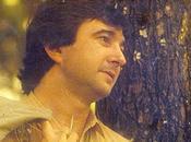 Homenaje Carlos Giménez