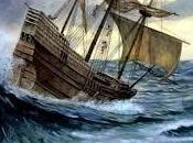 Curiosidades soñar barcos. Entiende subconsciente.