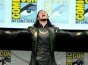 "Hiddleston protagonizará ""Skull Island"", precuela King-Kong"
