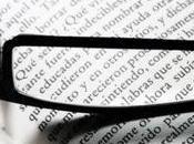 Cómo autoeditar libro: Corrige corrijan