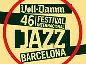 Diana Krall cancela concierto Barcelona