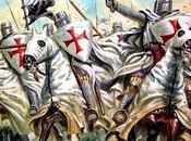 final Templarios; ¿Montaje Culpables?