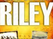 """Reseña: """"Capitán Riley"""" Fernando Gamboa"""