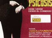 Psicosis (1960)