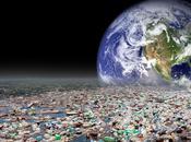 Dios, única esperanza para futuro medio ambiente?