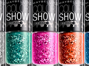 Color Show Maybelline