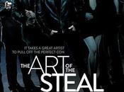 arte robar (The Steal)