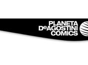 Novedades Noviembre Planeta 2014 Salón Manga