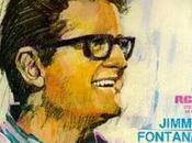 [Clásico Telúrico] Jimmy Fontana Mondo (1965)