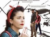 Tres mentiras (2014)