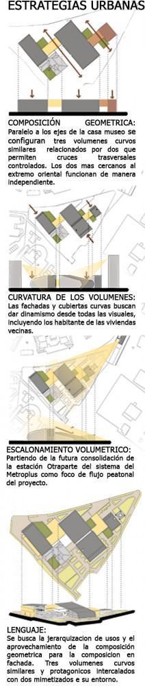 Arch2o-Otraparte house museum  CORDOBA MEDINA LENNY , Franchesco PULGARIN GARCIA  (4)