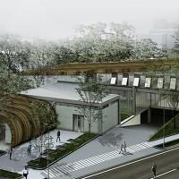 Arch2o-Otraparte house museum  CORDOBA MEDINA LENNY , Franchesco PULGARIN GARCIA  (6)