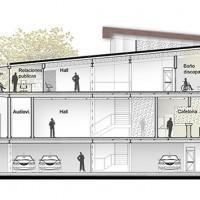 Arch2o-Otraparte house museum  CORDOBA MEDINA LENNY , Franchesco PULGARIN GARCIA  (1)