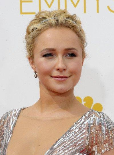 hayden-panettiere-on-a-red-carpet