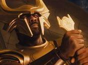 Idris Elba Interpretará Luke Cage Miniserie Netflix