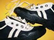 Botas fútbol marcaron época